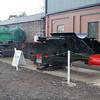 82045 - Bridgnorth, SVR - 6 October 2011