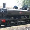 7714 - Bridgnorth, Severn Valley Railway - 18 May 2017