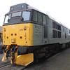 31271 Stratford 1840-2001 - Kidderminster, Severn Valley Railway - 20 May 2017