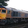66771 - Bridgnorth, Severn Valley Railway - 18 May 2017