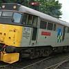 31271 Stratford 1840-2001 - Bridgnorth, Severn Valley Railway - 18 May 2017