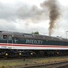 47828 - Kidderminster, Severn Valley Railway - 20 May 2017