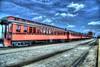 072117-Strasburg_HDR1