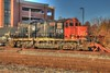 112717-PN_Railroad_HDR1