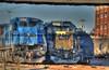 112717-PN_Railroad_HDR2