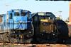 112717-PN_Railroad_9552