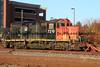 112717-PN_Railroad_9541