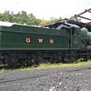 3205 - South Devon Railway - 31 August 2017