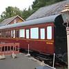W59740 - South Devon Railway - 31 August 2017