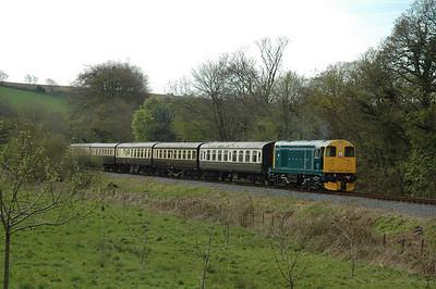 SDR 2008