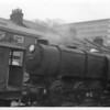 "Feltham allocated ""Coffee pot"" 33012 shunting at Twickenham on 22/05/63 - she was to be withdrawn from Guildford in November 64."
