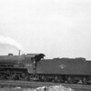 The only S15 in action that August 65 day was 30839.