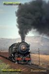 CFM No. 706, Sidvokodvo, Swaziland, 21st August 1972