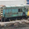 08575 - Southampton Maritime - 23 February 2014