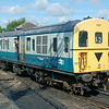 S60142 - Spa Valley Railway - 3 August 2014