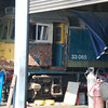 33065 Sealion - Spa Valley Railway - 3 August 2014