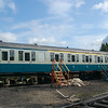 S60616 - Spa Valley Railway - 3 August 2014