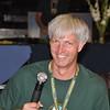 Dave Schaff