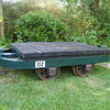 02 4w Short Flat - Springfield Agricultural Railway  Steve Thomason