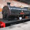 P 2084 F.C.Tingey - Stainmore Railway - 25 November 2012