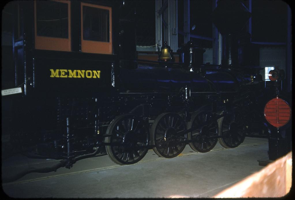1953-0-8-0-Memmon-Blt-1848-