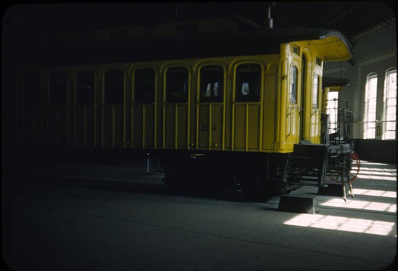 1953-B&O-1860-Coach-14-1350