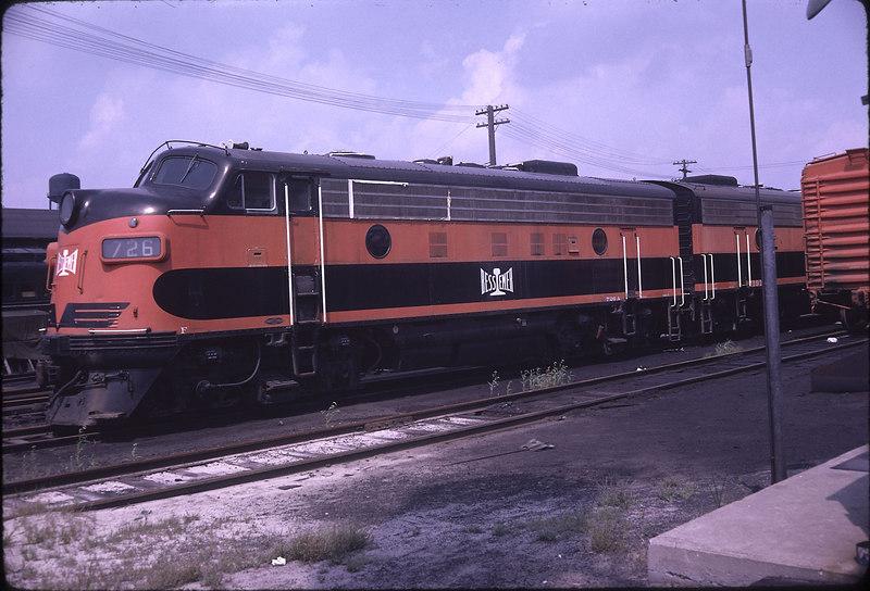 61-09-00-B&LE-F7-diesel-Gre