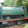 P 1530 - Statfold Barn Railway - 2 June 2012
