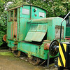 RH 305302 - Statfold Barn Railway - 2 June 2012