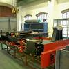 AE 2067 Marchlyn - Statfold Barn Railway - 2 June 2012