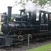 Dav 1650 1 Ryam Sugar Company - Statfold Barn Railway - 8 September 2018