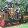 Wbton 2 Howard - Statfold Barn Railway - 8 September 2018