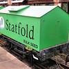 04 Seed Hopper - Statfold Barn Railway