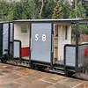 12 Brake Van - Statfold Barn Railway 31.03.12  NG