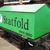 02 Seed Hopper - Statfold Barn Railway