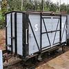 11 Box Van - Statfold Barn Railway 31.03.12  NG