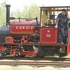 HC 1056 19 - Statfold Barn Railway - 6 June 2015