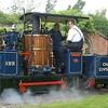 Wbton 2 Paddy - Statfold Barn Railway - 6 June 2015