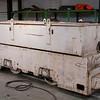 GB 420253 JMLM23 - Statfold Barn Railway - 6 June 2015
