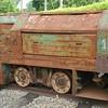 Funkey 1001 D4 - Statfold Barn Railway - 6 June 2015