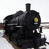 Union Pacific 4436 Ogden, UT