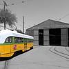Orange Empire Railway Museum, Perris, California 2016