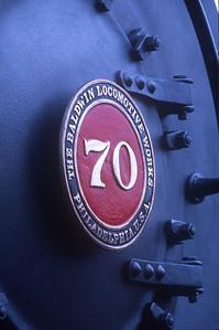 MRSR 70