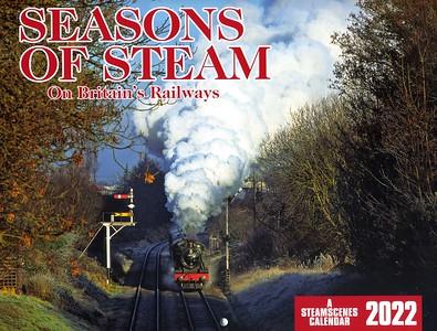Nils_Steamscenes_2022_calendar_SOS