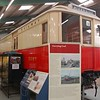 York /1904 3267 - Stephenson Railway Museum - 14 August 2018