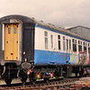 14094 Mk2a TSO - Stephenson Railway Museum 12.06.12