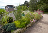 Broomhill Station Garden - 12 August 2012