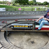 33046 Strawberry Line Miniature Railway  20 8 09
