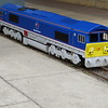 59202 Strawberry Line Minature Railway(3)  27 09 17