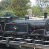 30053 - Swanage, Swanage Railway - 9 May 2014